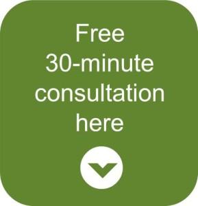 CTA-Retreat Consultation