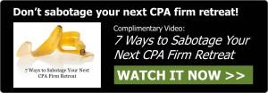 CTA5 for Website-Retreats
