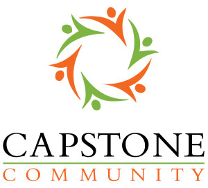 Capston Final