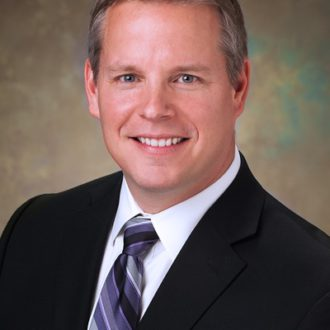 Eric Majchrzak