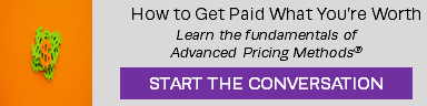 value pricing for accountants and cpas